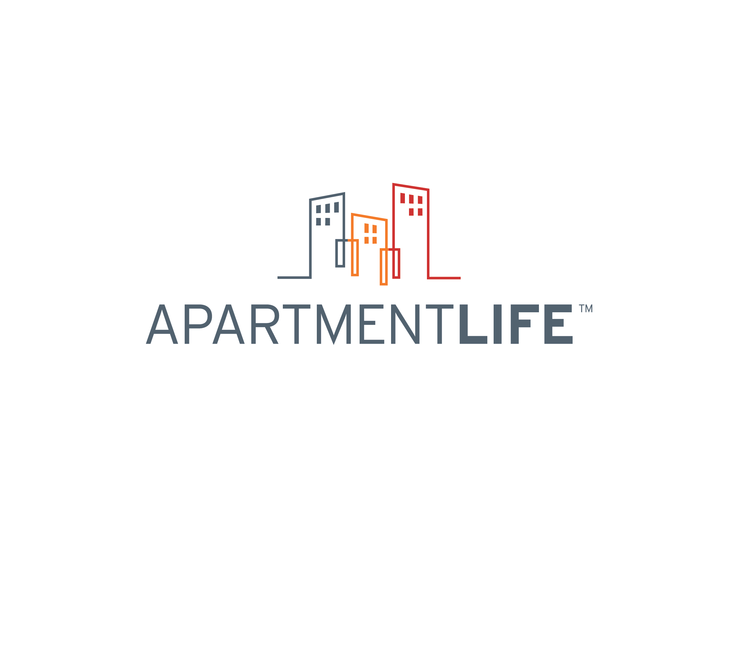 Apartment Life Marketing Team
